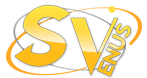 Situs Sabung Ayam Online, Daftar SV388, S128 Live Terpercaya